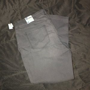 NWT Old Navy Super Skinny Jeans